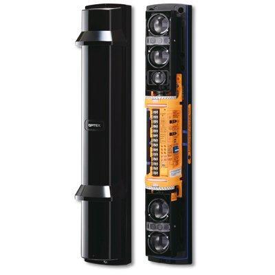 Optex SL-650QDM Smartline Series Photoelectric Detector