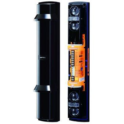 Optex SL-650QDP Quad Beam Active Infrared Sensor