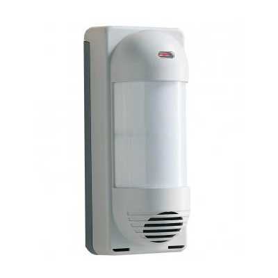 Optex VX-402 passive infrared outdoor detector