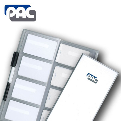 PAC PAC-20018 KeyPAC Solo ID Wallet