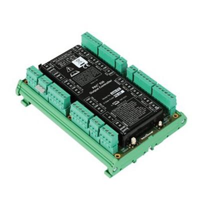PAC PAC-20051 PAC 520 Input Controller