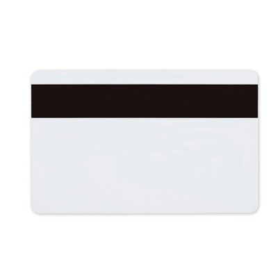 PAC PAC-21041 ISO proximity card