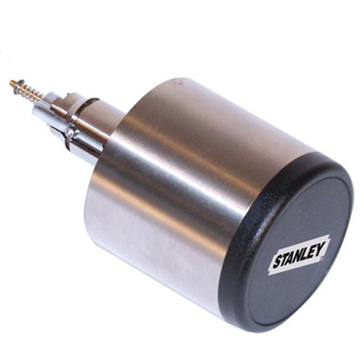 PAC PAC-40249 Keypac Electronic Cylinder