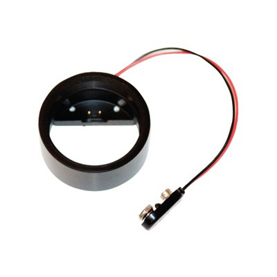 PAC PAC-40256 External Power Adapter for Electronic Knob