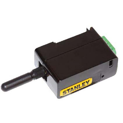 PAC PAC-40257 Battery Change Tool