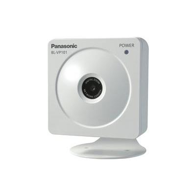 Panasonic BL-VP101 day/night IP camera