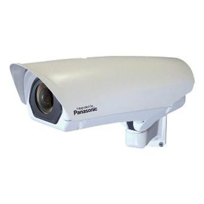 Panasonic TC0964070-025CE thermal imaging camera