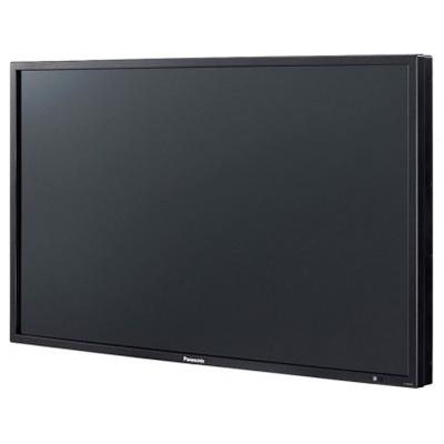 Panasonic TH-42LFE6E 42-inch LED/LCD display