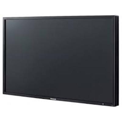 Panasonic TH-55LF6W 55-inch full HD LED display