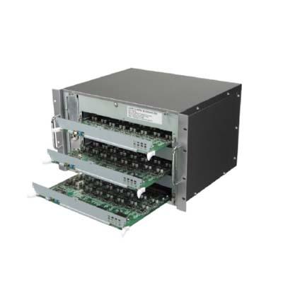 Panasonic WJ-SX650