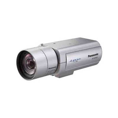Panasonic showcases superior image quality with the launch of Super Dynamic 5 (SD5) technology