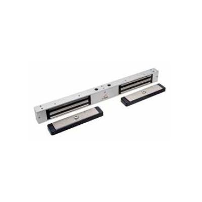 Parabit 300-10001 double magnetic lock