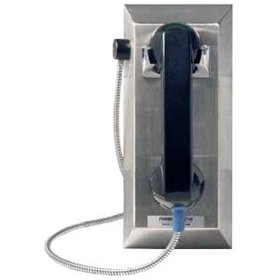 Parabit 900-00009 surface mount inmate phone