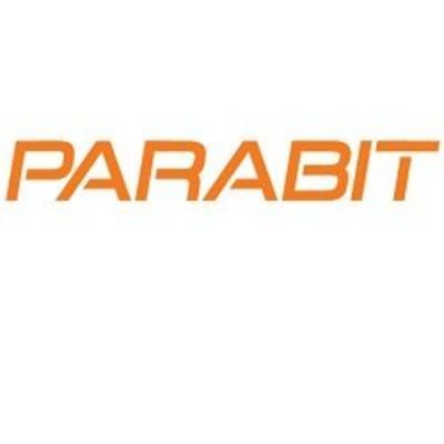 Parabit SaaS Access Control Software Suite