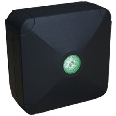 A hands free system from Paxton Access guarantees site security and complete usability