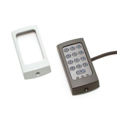 Paxton Access 375-110 Access control reader