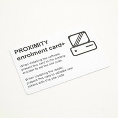 Paxton Access 542-990 Access control card/ tag/ fob
