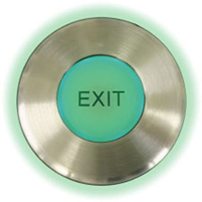 Paxton Access 593-721