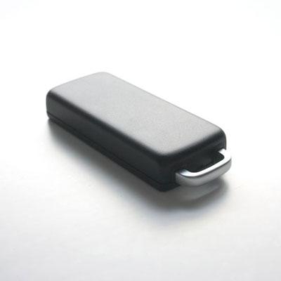 Paxton Access 690-222 Access control card/ tag/ fob