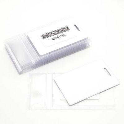 Paxton Access 693-112 Access control card/ tag/ fob