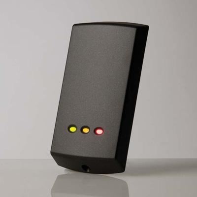 Paxton Access 568-941 proximity vandal resistant EM4100 series reader