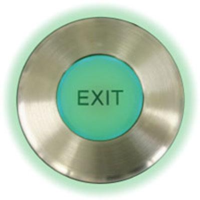 Paxton Access 593-741 marine exit button