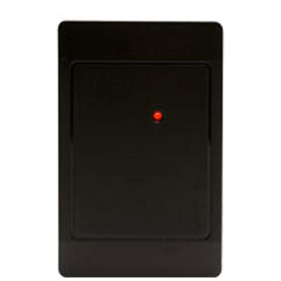 PCSC PR236 Proximity Access Control Reader