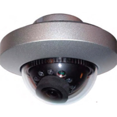 Pecan D057(S) compact discreet IR MicroDome with IP67 rating