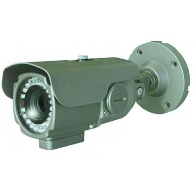 Pecan PC680LT-HD-SDI true day/night bullet camera