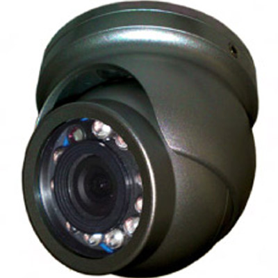 Pecan VRD60CML colour/Mono Micro-Eyeball Camera
