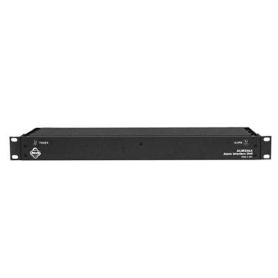 Pelco ALM2064 alarm interface unit