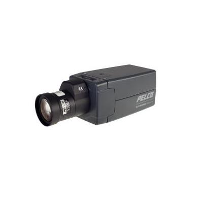 Pelco C20CH-7X 1/3-inch CCD