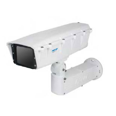 Pelco FH-MIXE31-12 3MP Colour Monochrome IP Camera