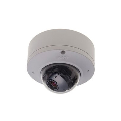 Pelco IME3122-B1I 3MP indoor IP mini dome camera