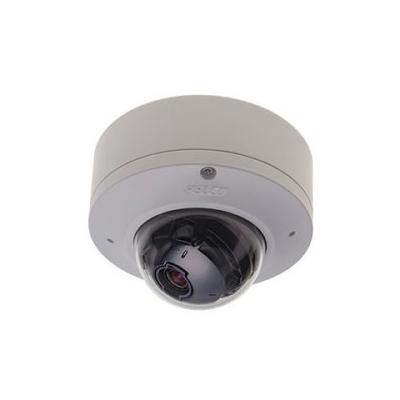 Pelco IME319-1EP 3MP day/night IP mini dome camera