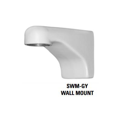 Pelco SWM-GY wall mount