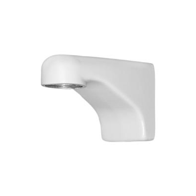 Pelco SWM-SR wall mount