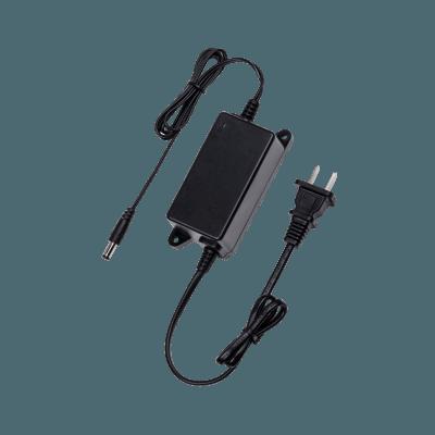Dahua Technology DH-PFM320D-EN 12V 2A Power Adapter