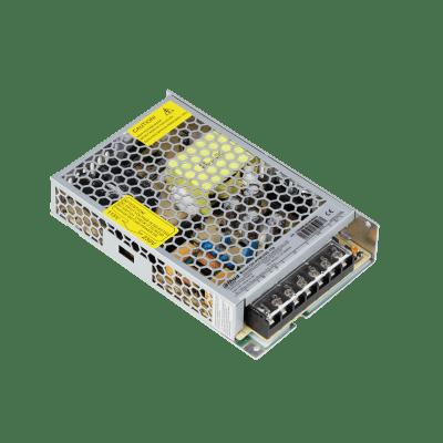 Dahua Technology PFM320S-150 DC12V 150W Switching Power Supply