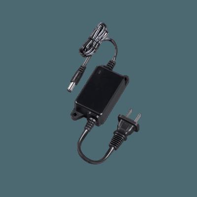 Dahua Technology DH-PFM321D-EN 12V 1A Power Adapter