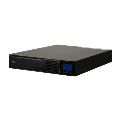 Dahua Technology DH-PFM351R-2700-BS Rackmount Uninterruptible Power Supply(UPS) - British plug type