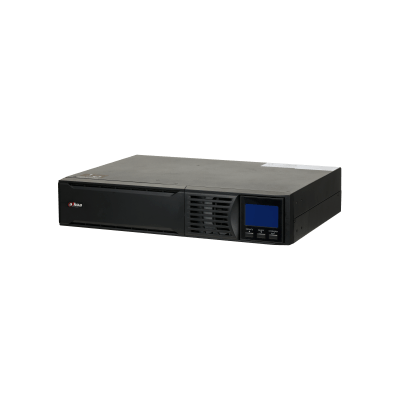 Dahua Technology DH-PFM351R-900-BS Rackmount Uninterruptible Power Supply(UPS) - British Plug Type