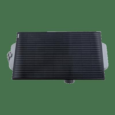Dahua Technology PFM363L-SD1 Integrated Solar Power System