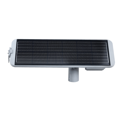 Dahua Technology PFM364L-D1 Integrated Solar Power System