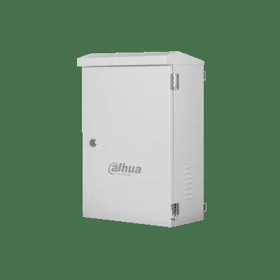 Dahua Technology PFM377-D2440 special distribution box of solar power supply system