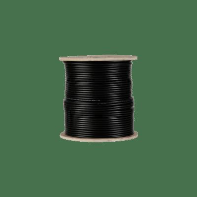 Dahua Technology PFM930I-6N 200m RG6 Coaxial Cable