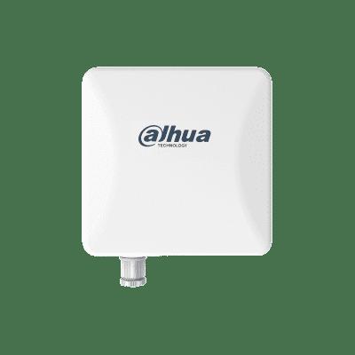 Dahua Technology PFWB5-10ac 5GHz AC867 20dBi Outdoor Wireless CPE