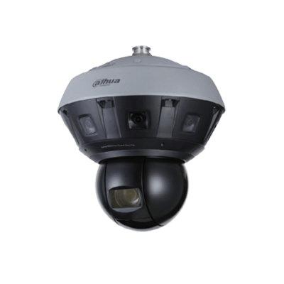 Dahua Technology PSDW81642M-A180-D440 IP surveillance camera