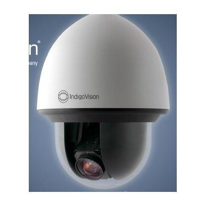 IndigoVision HD Ultra Pendant PTZ Camera