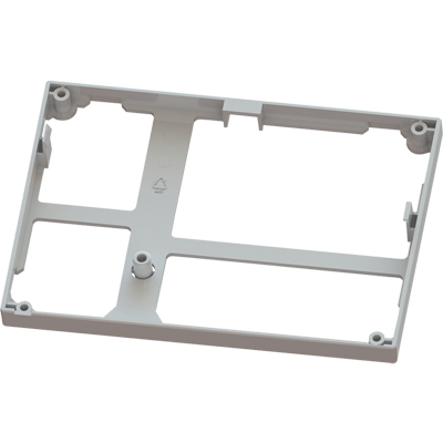Pyronix Enforcer Spacer for cable management